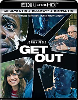 Best free get out movie stream Reviews