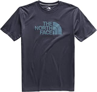 the north face short sleeve shirt