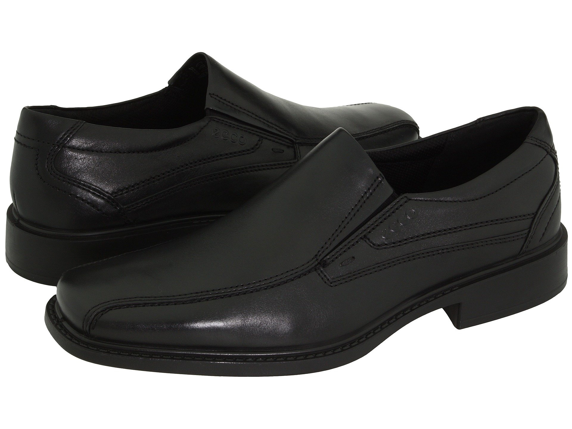 025a6d027275 Men s ECCO Loafers + FREE SHIPPING