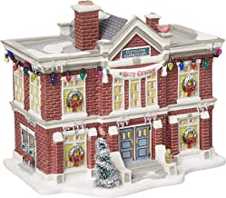 Best department 56 christmas story village cleveland elementary school Reviews