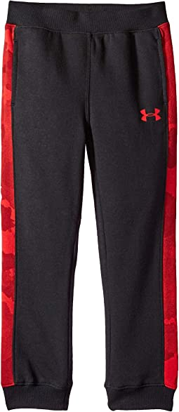Traverse Camo Pieced Rival Joggers (Little Kids/Big Kids)