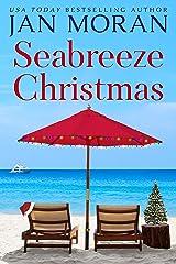 Seabreeze Christmas (Summer Beach Book 4) Kindle Edition