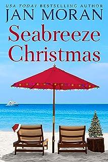 Best Seabreeze Christmas (Summer Beach Book 4) Review