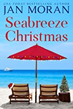 Seabreeze Christmas (Summer Beach Book 4)