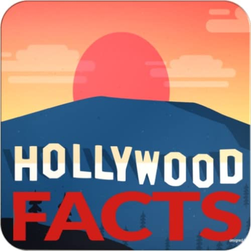 Hollywood Movie Facts