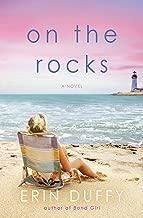 On the Rocks: A Novel