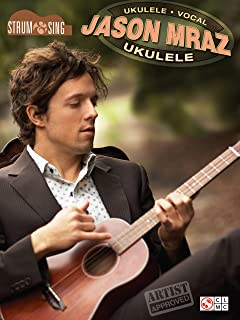 Best jason mraz ukulele brand Reviews