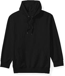 fdt sweatshirt