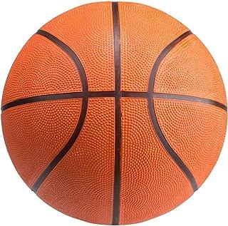 Amazon.es: Toysworld España - Baloncesto / Juguetes deportivos: Juguetes y juegos