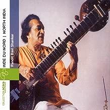 Best ravi shankar songs of india Reviews