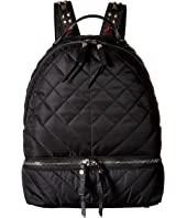 Sam Edelman Penelope Nylon Backpack