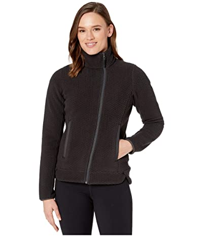 Helly Hansen Lyra Jacket (Ebony) Women