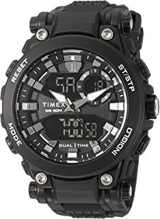 Best timex digital and analog watches Reviews