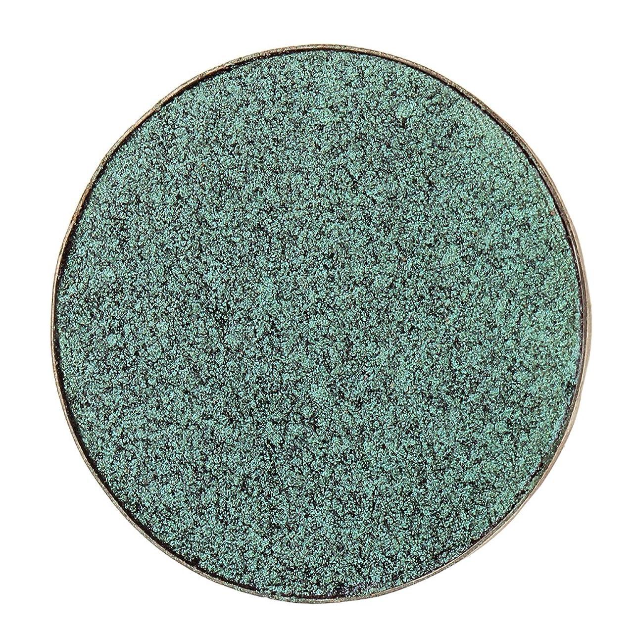 私たちのチャップケーブルBaosity アイシャドウ 化粧品 パレット きらめき アイシャドウ パレット メイクアップ 魅力的 全3種類 - 7#