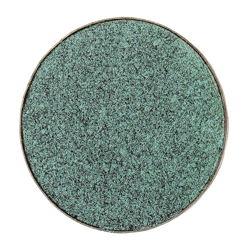 リビジョン低い酸Baosity アイシャドウ 化粧品 パレット きらめき アイシャドウ パレット メイクアップ 魅力的 全3種類 - 7#