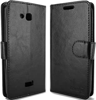 Best kyocera hydro wave wallet case Reviews