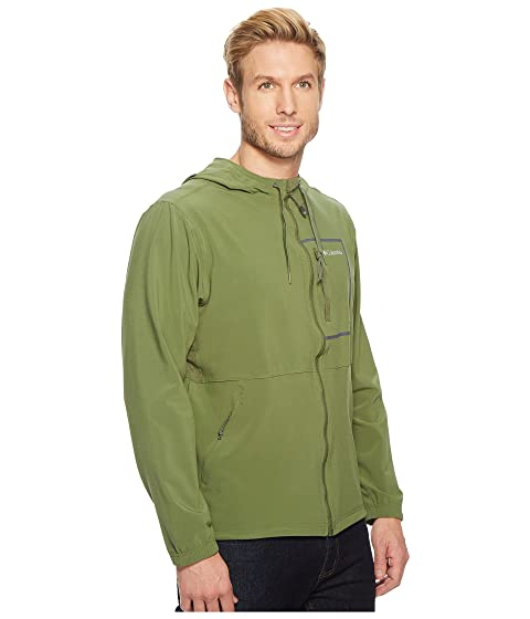 Columbia Hoodie Outdoor Outdoor Columbia Hoodie Outdoor Elements Columbia Elements qxzfvw