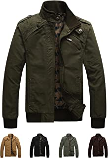 Best jacket from arrow Reviews