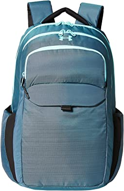 Under Armour UA On Balance Backpack