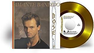Amante Bandido. Vinyl Color [Vinilo]