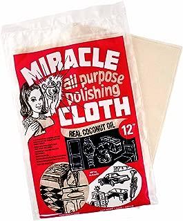 Best wood polishing cloth Reviews
