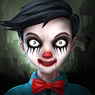 Best haunted house games kids Reviews