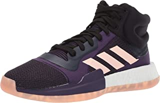 Mens Marquee Boost Shoes,