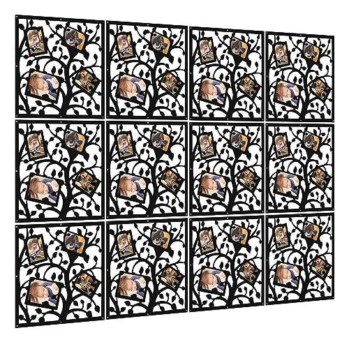 Decorative Wall Panels: Amazon co uk