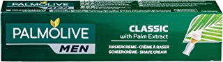 Best palmolive classic shave cream Reviews