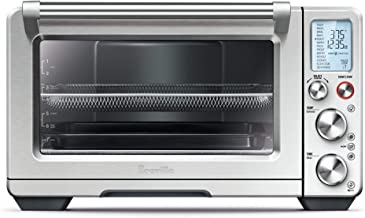 Best wolf double convection oven Reviews