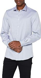 Celio Men's Rapid Shirt