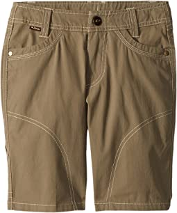KUHL Kids Ramblr Shorts (Little Kids/Big Kids)