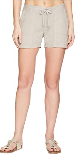 Columbia - Summer Time Shorts