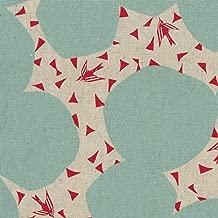 Best kokka canvas fabric Reviews