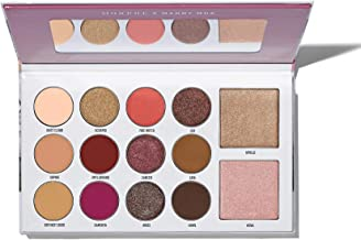 Amazon Com Morphe Llll click to view 94 morphe free shipping code & coupons today's top deal: amazon com morphe