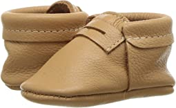 Soft Sole Penny Loafer (Infant/Toddler)