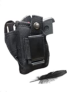 Best raven arms mp-25 holster Reviews