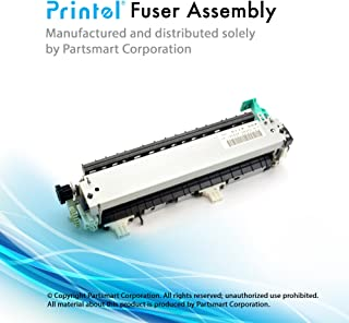 HP6P Fuser Assembly (110V) RG5-4110-000 by Printel (Refurbished)