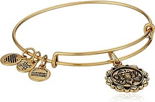Best childrens gold bracelets india Reviews