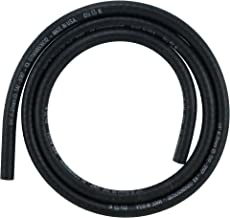 LDR 516 F146 ¼ Inch ID Fuel Line for Small Engines 6-Foot Length