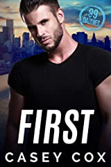 First (99 Daddies Book 1) Kindle Edition