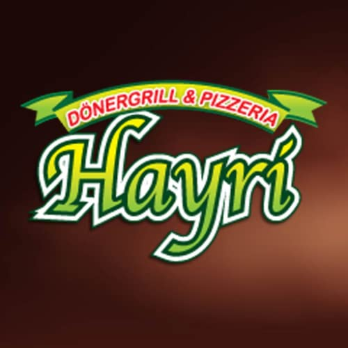 Hayri Dönergrill & Pizzeria