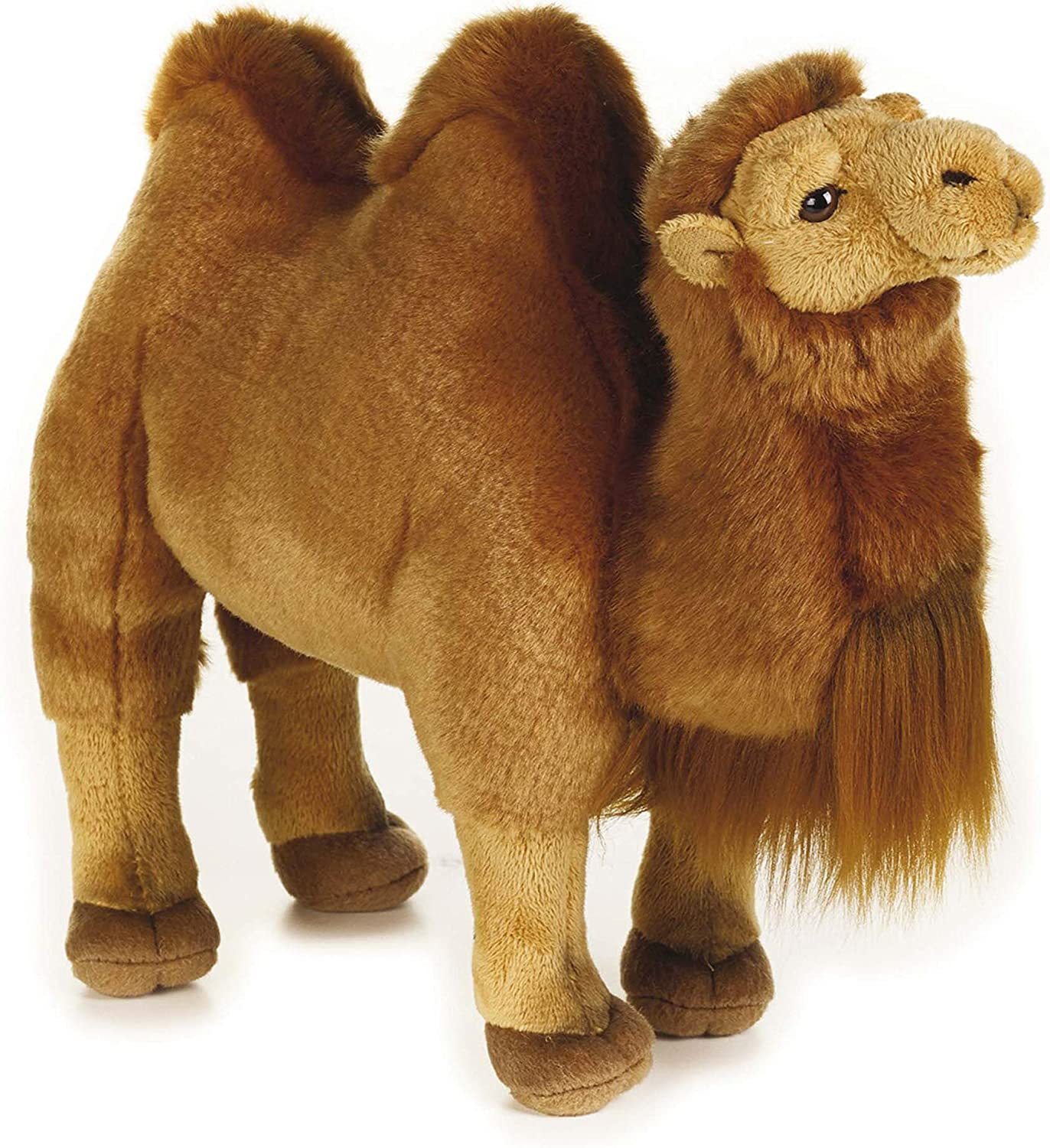 National Geographic Bactrian Denver Mall Camel Selling rankings Plush