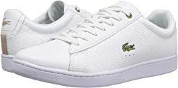 Lacoste - Carnaby Evo 118 2