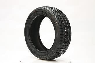 Kumho Solus KH25 Radial Tire - 215/40R18 85V