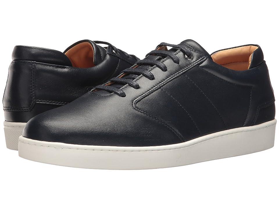 WANT Les Essentiels Lennon Sneaker (Navy) Men