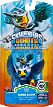 Skylanders Giants: Single Character Pack Core Series 2 Sonic Boom