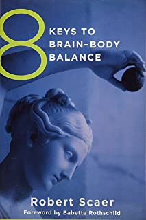 Best 8 keys to brain body balance Reviews