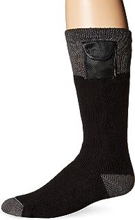 Terramar Battery Heated Socks