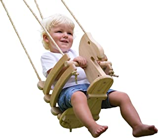 Best design own swing set Reviews